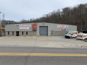 Indoor mini self storage charleston wv residential commercial storage